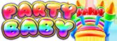 Party Baby – Alquiler de castillos hinchables en Madrid