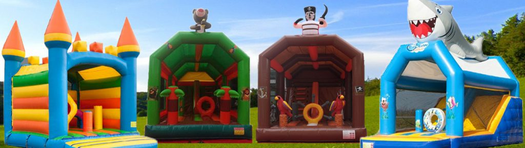 slider party baby gigantes