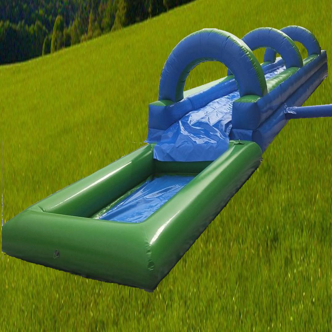 Deslizador 10 y piscina 3